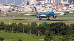 Điều chỉnh mở rộng sân bay Tân Sơn Nhất giảm được 10.000 tỷ đồng