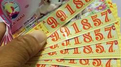 Vĩnh Long: Người dân trình báo bị cướp 10 tỷ đồng tiền trúng vé số
