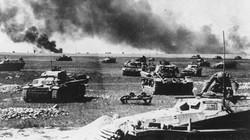 Quân phát xít Đức đã xâm lược Liên Xô thế nào?