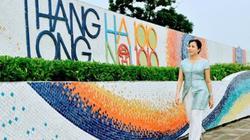 Họa sĩ Nguyễn Thu Thủy: Người phụ nữ truyền cảm hứng trong phim