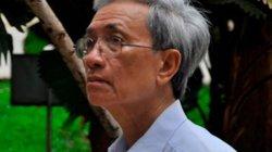 Vụ dâm ô trẻ em: Bị cáo Nguyễn Khắc Thủy sẽ tiếp tục kháng nghị