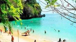 5 bờ biển đẹp nhất Bali đang chờ bạn đến vào mùa hè này