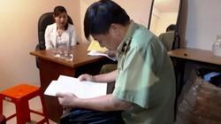 """Sốc với """"chiêu trò"""" bán sâm Hàn Quốc giá cắt cổ cho người già"""