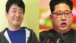 Cuộc sống của người đàn ông tên Kim Jong-un ở Hàn Quốc