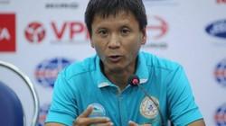"""Sanna Khánh Hòa """"buông"""" trận Bình Dương vì... bị ép lịch thi đấu V.League"""