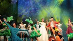 Nhà hát Tuổi trẻ ra mắt 3 vở kịch dành cho thiếu nhi nhân dịp 1.6