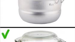 Clip: Cần thay thế ngay những vật dụng độc hại này khi nấu ăn