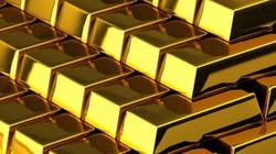 Giá vàng hôm nay 17.5:Tiếp tục lập đáy mới?