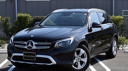 Mercedes-Benz Việt Nam điều chỉnh giá bán 5 mẫu xe ăn khách