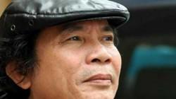 Nhà thơ, nhạc sĩ Nguyễn Trọng Tạo: Người xứ Nghệ đa tài, đa tình