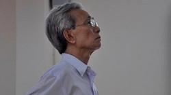 Ai có quyền xét lại bản án vụ bị cáo 77 tuổi dâm ô trẻ em?
