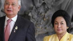 Cảnh sát lục soát nhà cựu thủ tướng Malaysia, truy tìm 4,5 tỷ USD