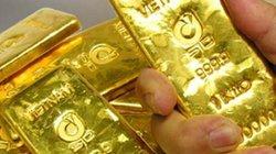 Giá vàng hôm nay 18.5: Giảm về 36 triệu đồng/lượng?