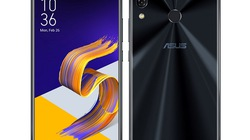 "ZenFone 5 khiến các đối thủ tầm trung ""hít khói"" trên DxOMark"