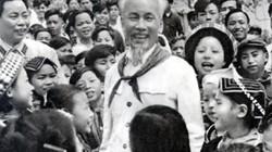 """Thi đua theo lời Bác: """"Đừng để xảy ra trường hợp như Trịnh Xuân Thanh"""""""