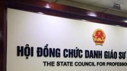 Kiểm tra lại việc phong Giáo sư cho ông Nguyễn Đức Tồn