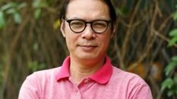 Đạo diễn, NSƯT Trần Lực làm mới vở kịch nổi tiếng 500 năm tuổi