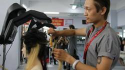 Kỳ thi tay nghề Quốc gia lần thứ X: Cơ hội nâng tay nghề, tìm việc làm