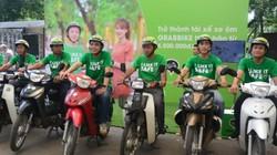 Bộ Công Thương chính thức điều tra Grab và Uber tại Việt Nam