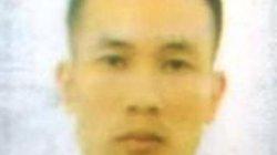 Giang hồ Hải Phòng bắt người đàn ông ở SG lên ô tô, đánh bầm dập