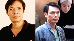 Sau 15 năm, NSƯT Trần Lực hé lộ điều bất ngờ khi đóng vai Nguyễn Ái Quốc