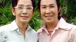 Nghệ sĩ Vũ Linh giải mã sự giống nhau đến kỳ lạ với Vũ Luân