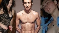 Tình cũ Trần Quán Hy: Kẻ mất cả sự nghiệp vì scandal sex người tìm được đại gia