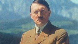 Phát hiện mới nhất về cái chết của trùm phát xít Hitler