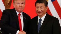 Trung Quốc chấp nhận nhượng bộ Mỹ để tránh chiến tranh thương mại