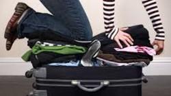 10 lỗi sai phổ biến ai cũng mắc phải khi chuẩn bị đi du lịch