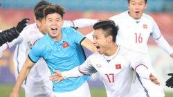 """CĐV Thái Lan: """"Quang Hải, Văn Thanh cũng có thể tỏa sáng ở J.League 1"""""""