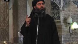 Thủ lĩnh tối cao IS đang ráo riết tiến hành điều đáng sợ này