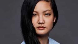 Cô gái gốc Việt bị hiếp dâm may mắn sống sót đã làm nên kỳ tích