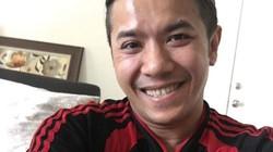 Kasim Hoàng Vũ bất ngờ thừa nhận có con và úp mở chuyện giải nghệ