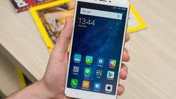 Sếp Xiaomi chính thức xác nhận thời điểm ra mắt Mi Max 3