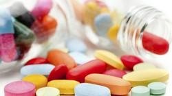 4 chính sách Y tế - Dược chính thức có hiệu lực từ tháng 6.2018