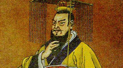 Vì sao người Việt đánh tan được đạo quân hùng mạnh của Tần Thủy Hoàng?