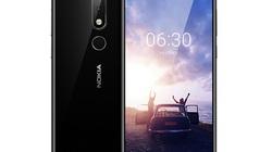 Nokia X7 sắp ra mắt toàn cầu, đẹp long lanh hơn Nokia X6