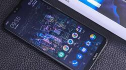 Nokia X6 được bán sạch tại Trung Quốc chỉ trong 10 giây