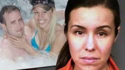 Hình ảnh rợn người trong chiếc máy ảnh và tội ác của cô gái giết tình cũ sau khi quan hệ