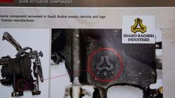 Ả rập có kế hoạch B dùng Syria để bẫy Iran