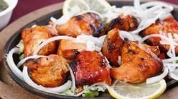 Ấn Độ đúng là thiên đường cho những ai nghiện thịt gà với những món ăn ngon nức tiếng này