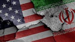 Ra yêu sách với Iran: Mỹ đang ảo tưởng sức mạnh