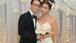 Ca sĩ Minh Tuyết lần đầu chia sẻ về chuyện con cái sau 5 năm kết hôn