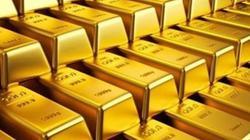 Giá vàng hôm nay 23.5: Quay đầu tăng mạnh?