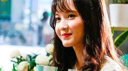 """""""Thánh nữ Bolero"""" Jang Mi không gặp áp lực khi lần đầu đóng phim"""