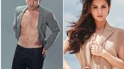 Tài tử nổi tiếng bị ghét vì đóng cảnh nóng cùng mỹ nhân đẹp nhất Philippines
