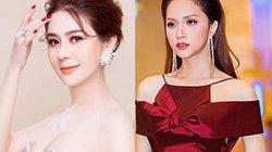 """Đọ nhà """"khủng"""" của Hương Giang Idol và Lâm Khánh Chi: Ai hơn ai?"""