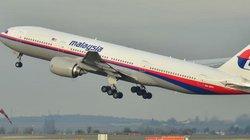 Úc lên tiếng về nghi vấn cơ trưởng MH370 lái máy bay tự sát tập thể