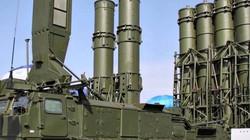 Uy lực bảo bối vô giá của quân đội Putin